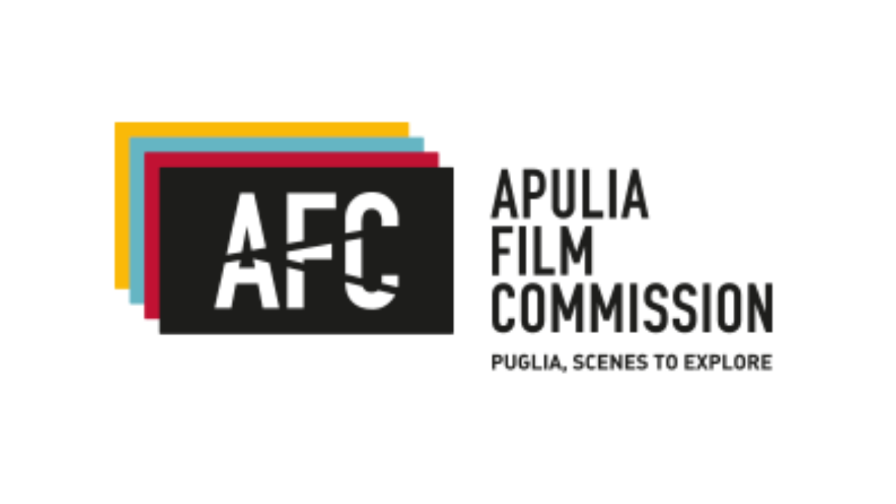Apulia Film Commission doubles the funds
