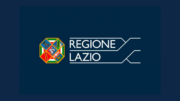 Lazio Region: new funds for cinema