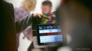 Lazio's audiovisual productions are getting a fund