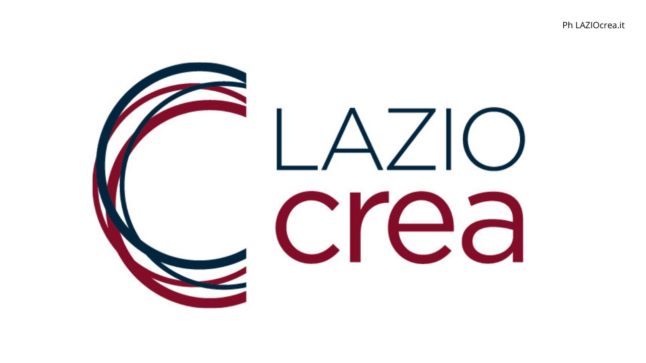Lazio region: extraordinary funds are coming