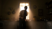 Italian Box Office June 14-20, 2021: The Conjuring remains on top