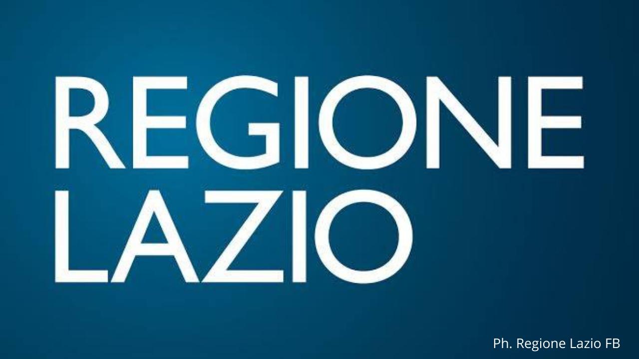 Regione Lazio Fund 2021: support to the audiovisual with 9 million euros