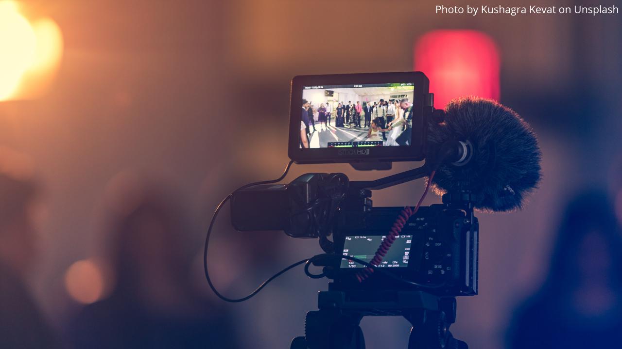 Task force europea in arrivo per le produzioni multimediali