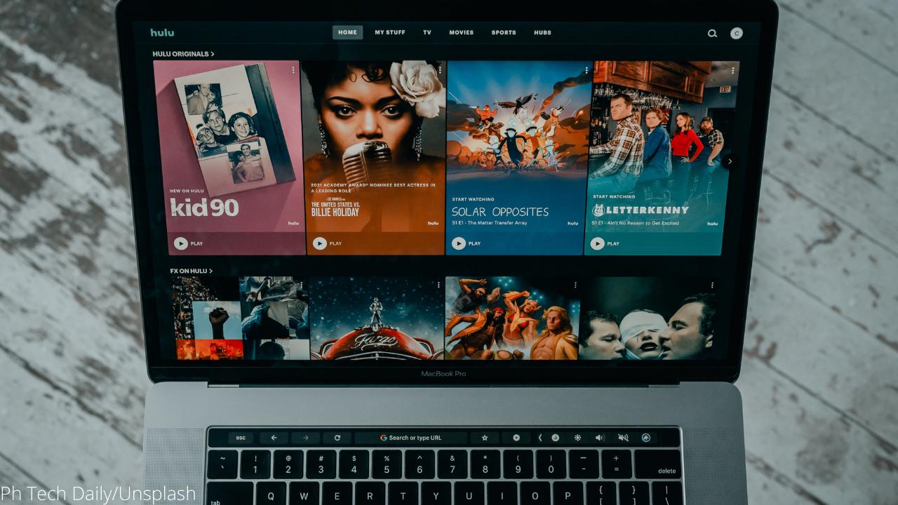 Nuovi regolamentazioni in arrivo per i servizi di streaming