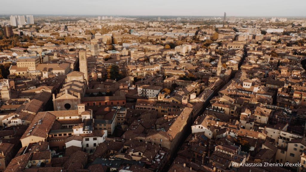 Emilia-Romagna region readies funds in support of regional cinema products