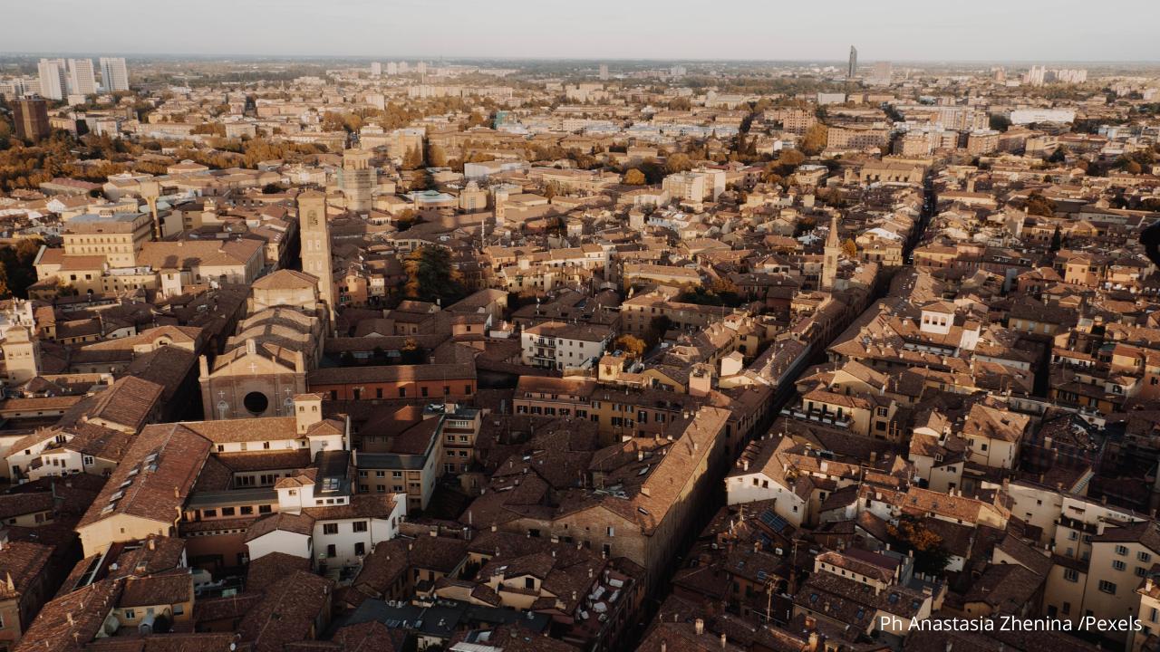 Cinema: dall'Emilia-Romagna in arrivo 600mila euro