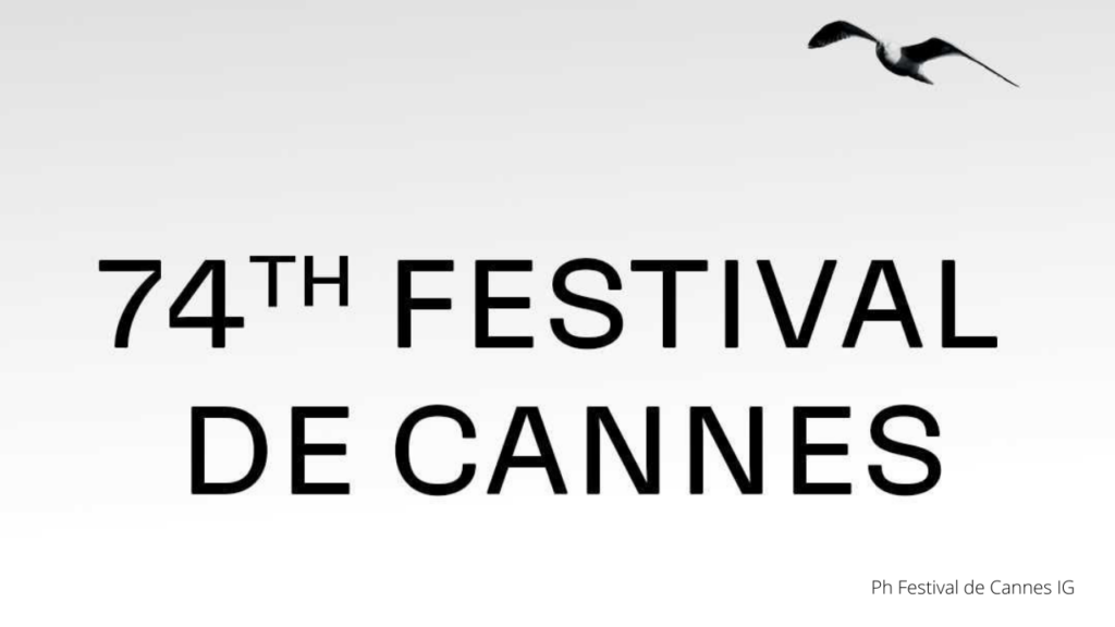 Cannes 2021 starts with the opening speech with the presence of Spike Lee, Pedro Almodovar, Bong-Joon Ho and Jodie Foster