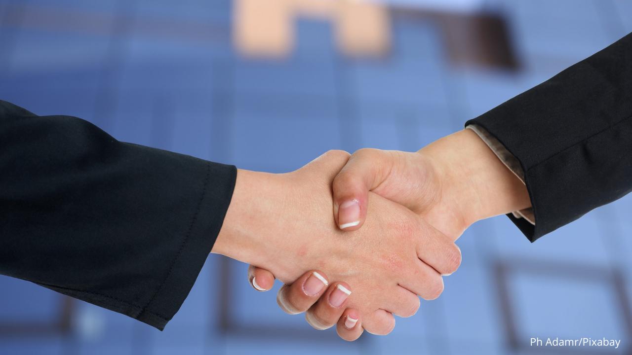 TIM e Mediaset firmano un accordo pluriennale