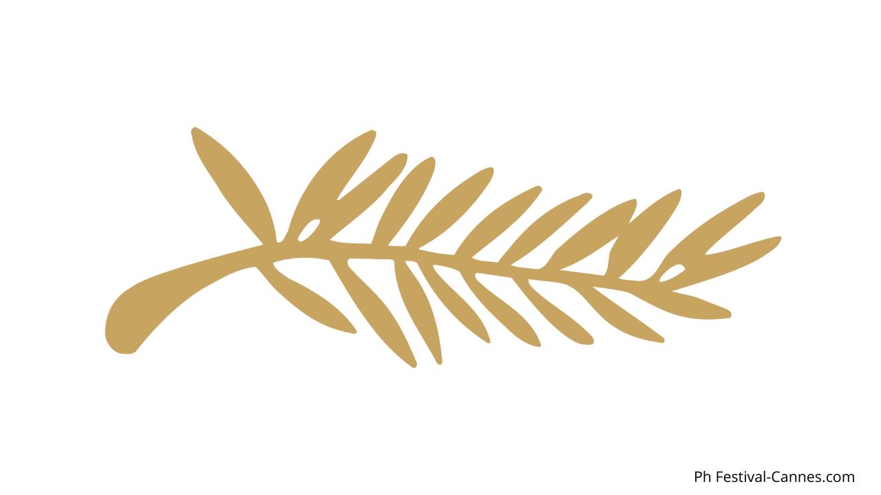 Festival di Cannes 2021: tutti i vincitori