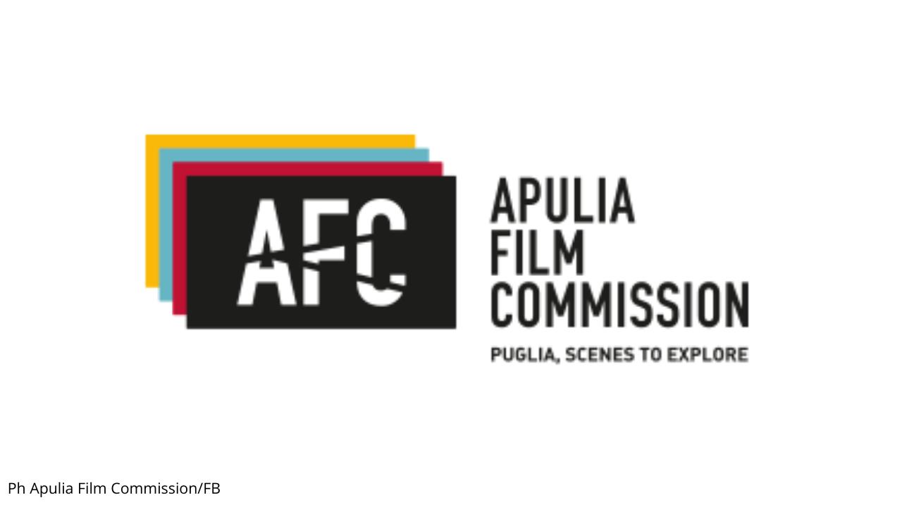 Apulia Film Forum 2021: tutte le novità