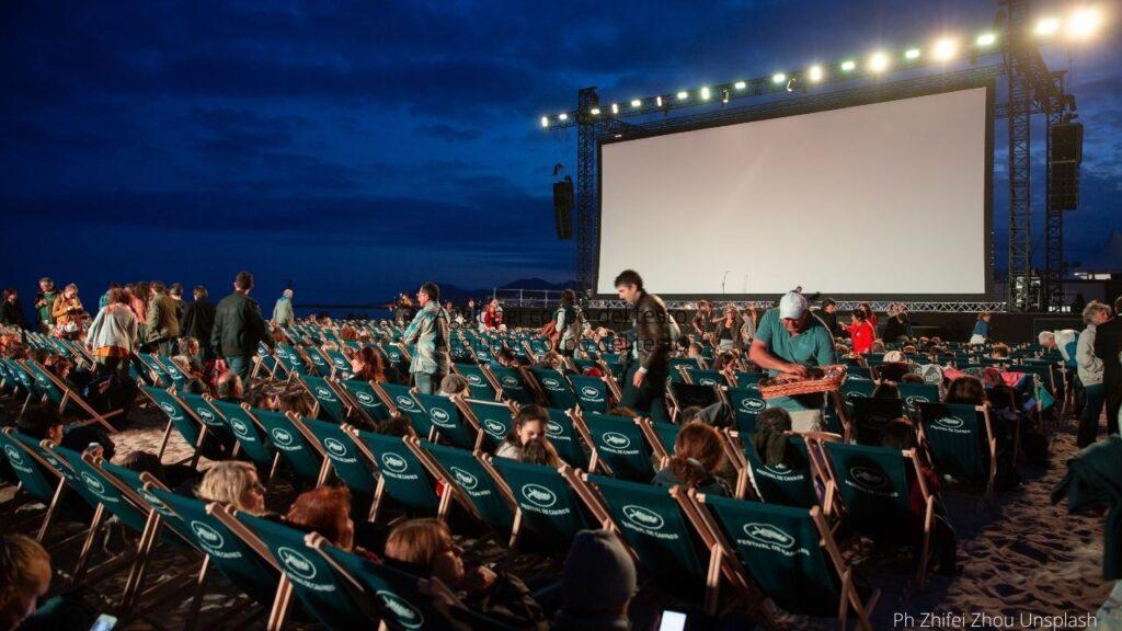 Italian Box Office 16-22 August 2021: Me contro Te beats all