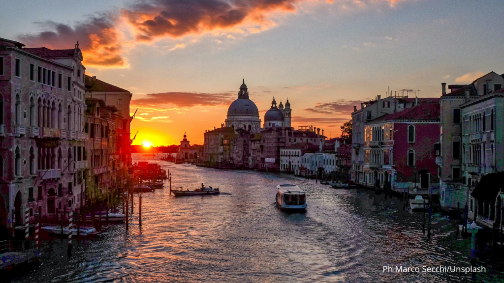 Venice Film Festival: the winners