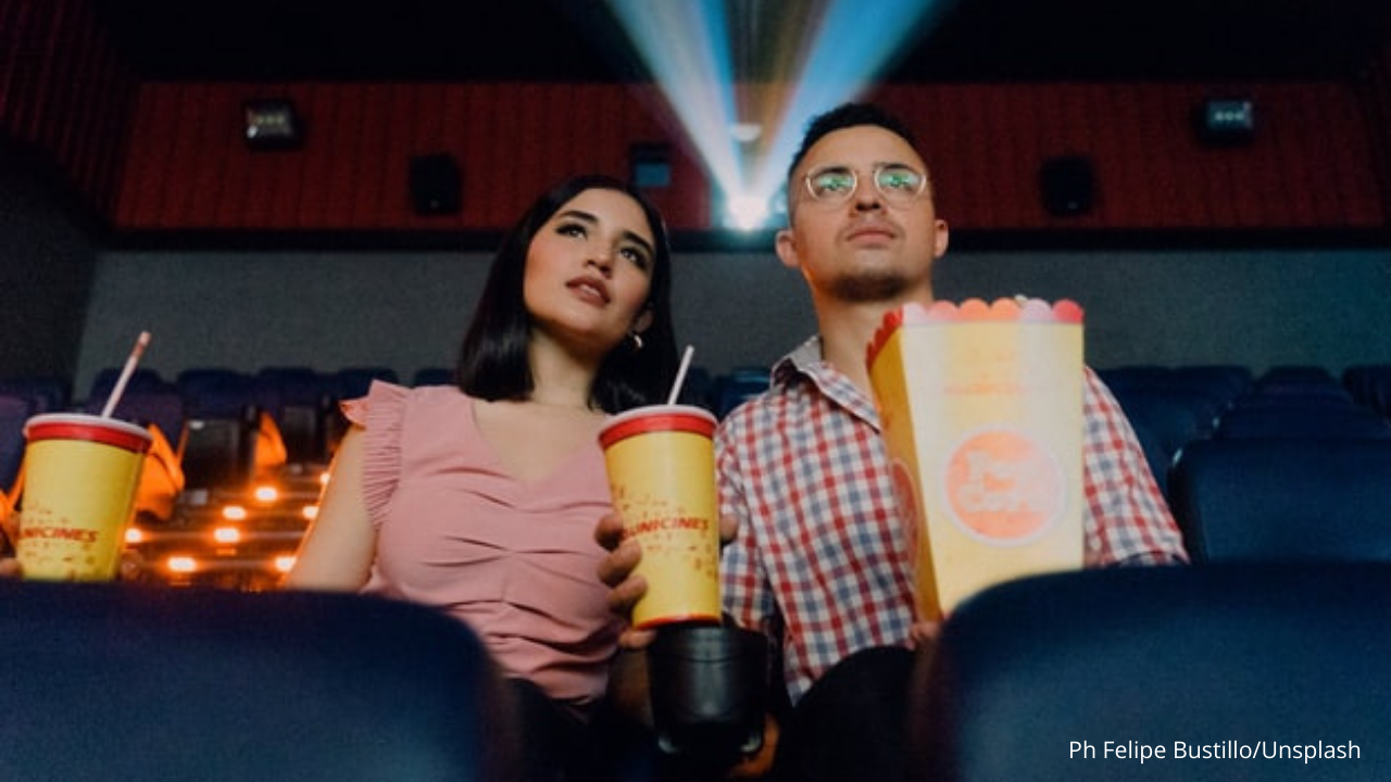 Italian Box Office September 6-12, 2021: Shang-Chi still in pole position