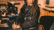 Donne nell'industria televisiva: il report dello European Audiovisual Observatory