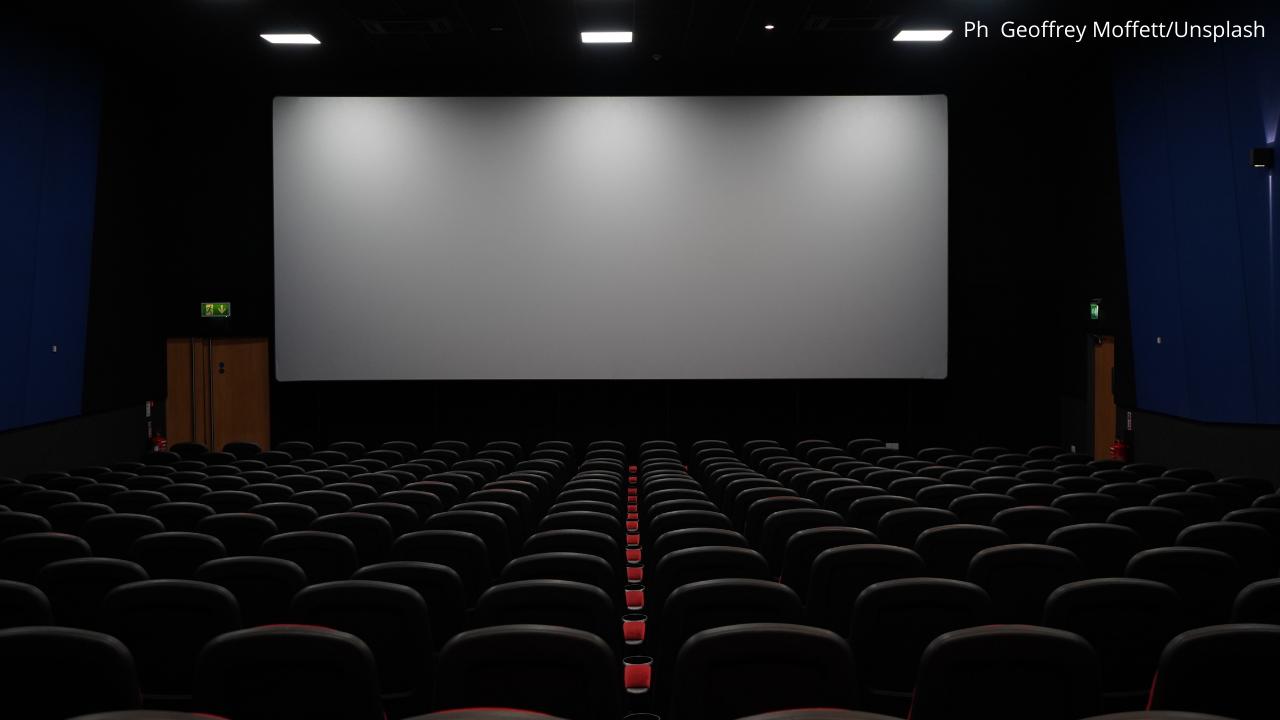 Box Office 13-19 settembre 2021: dopo Venezia il successo di Dune
