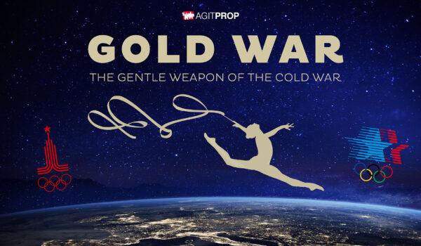 Gold War