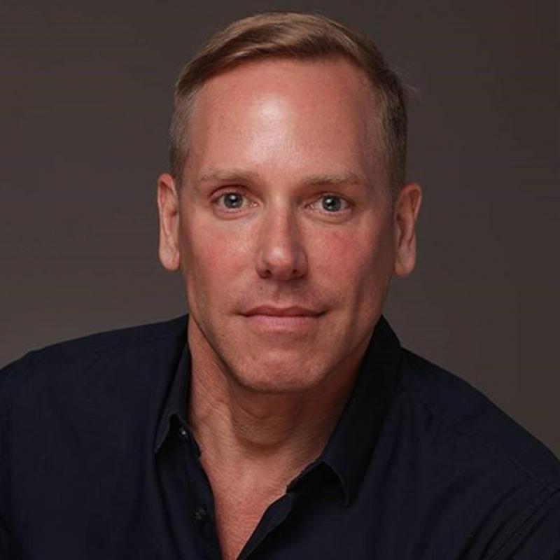 Matt Brodlie