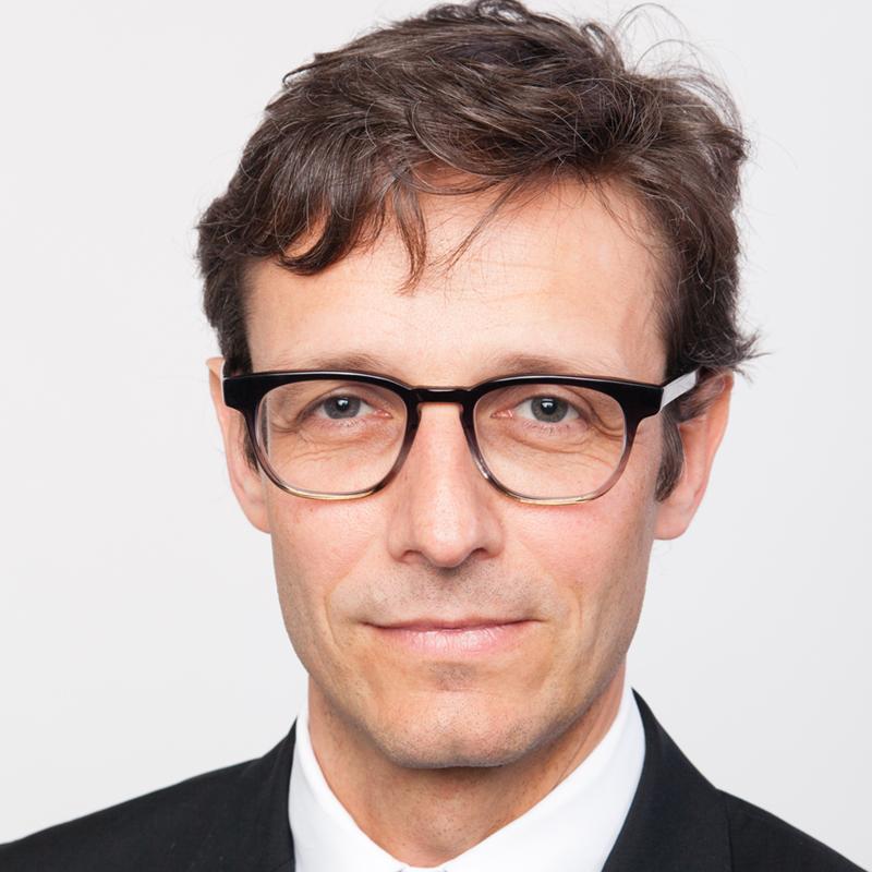 Matteo Perale