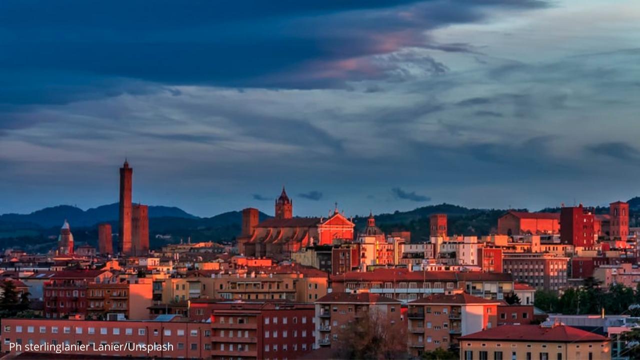 Regione Emilia-Romagna: oltre 500mila euro per la cultura cinematografica