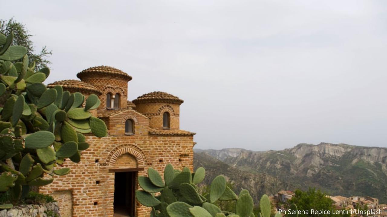 Calabria: oltre un milione per le produzioni audiovisive