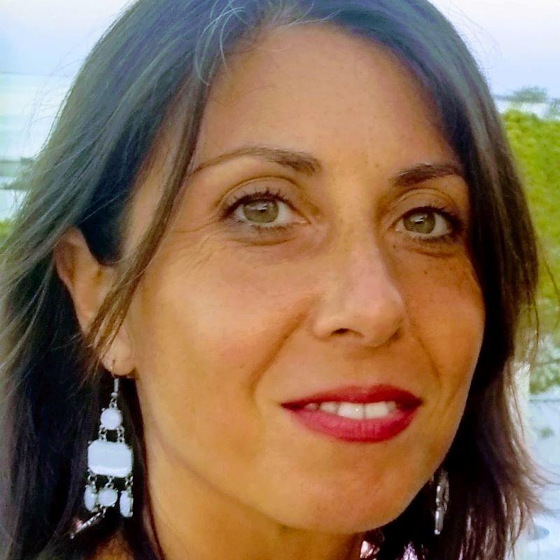 Iole Maria Giattanasio
