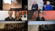 MIA 2021: The highlights of the fourth day