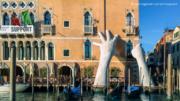 Regione Veneto: 1.5 mln alle produzioni audiovisive