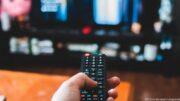 IPTV, nel 2026 il sorpasso sulla TV via cavo