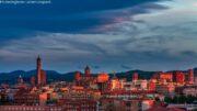 Emilia-Romagna: oltre 350mila euro per 12 opere audiovisive